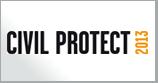 Civil Protec Bolzano