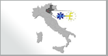 Croce Europa Verona