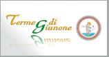 Terme di Giunone
