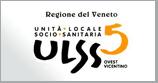 ULSS5