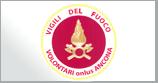 Vigili del Fuoco Volontari Ancona